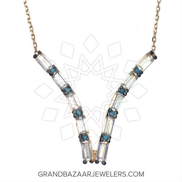 Designer Baguette Bracelets