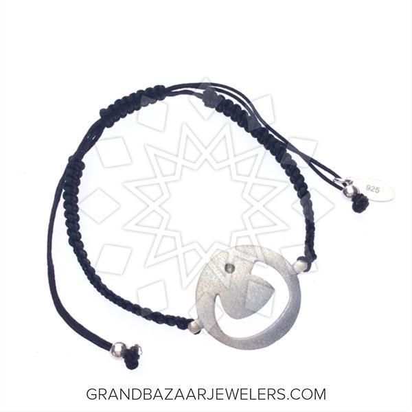 Support A Cause Bracelets