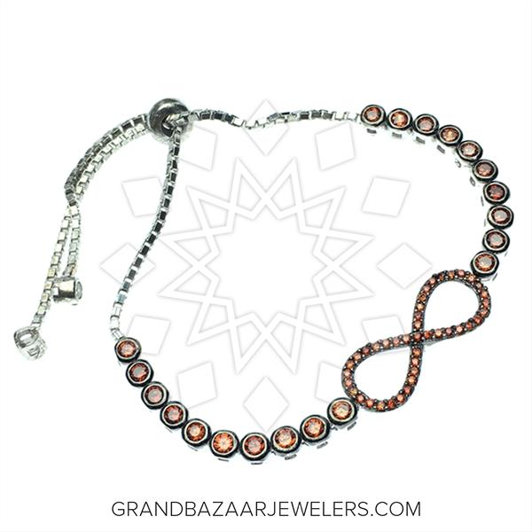 Grand Bazaar Adjustable Bracelets