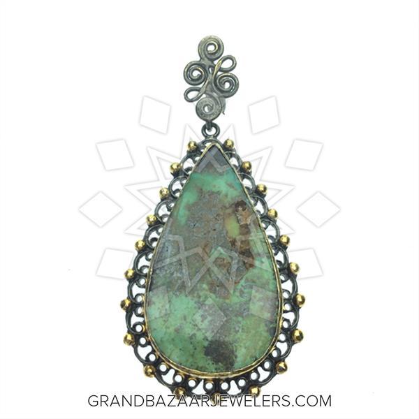 Grand Bazaar Artisan Silver Bracelets