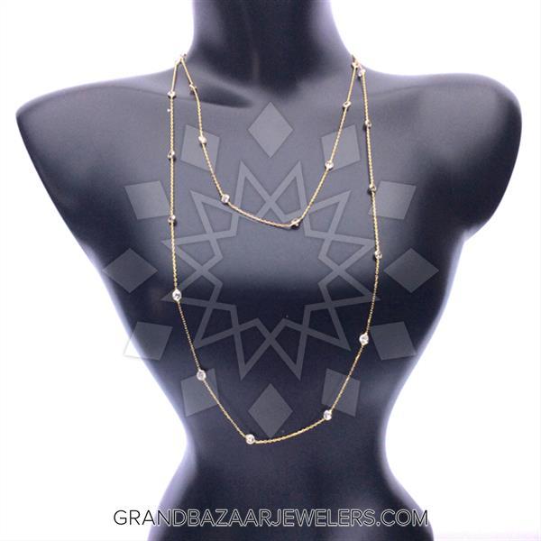 Modern Designer 925 Silver Rings