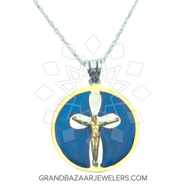 Religous Necklace